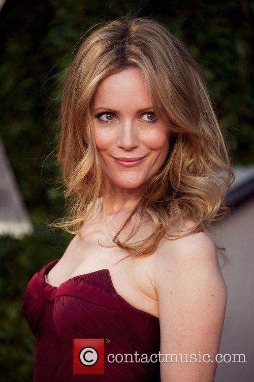 Leslie Mann and Vanity Fair 3