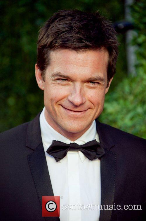 Jason Bateman and Vanity Fair 2
