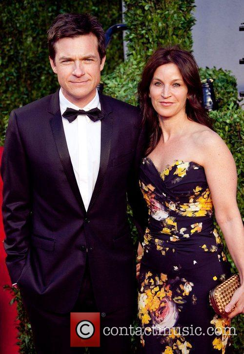 Jason Bateman and Vanity Fair 1