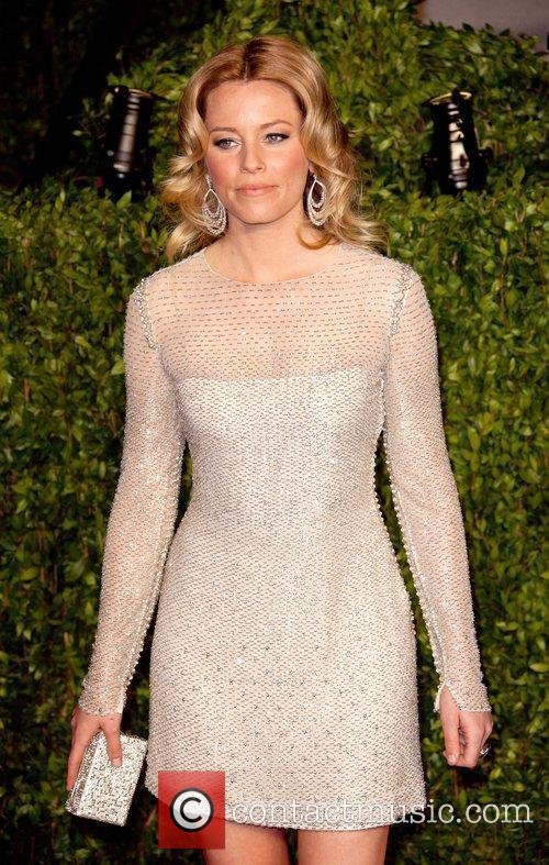 Elizabeth Banks and Vanity Fair 3
