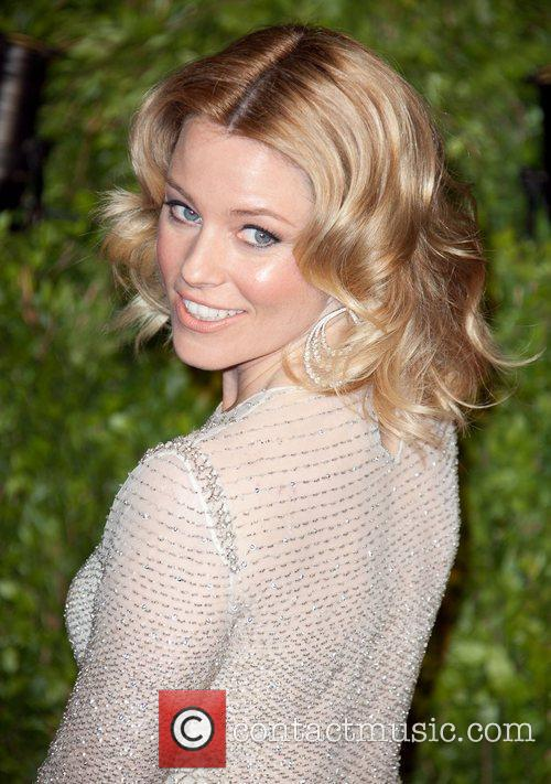 Elizabeth Banks and Vanity Fair 4