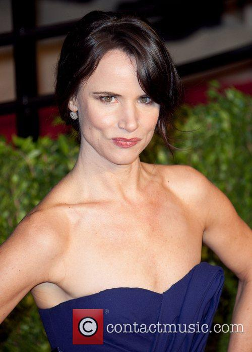 Juliette Lewis and Vanity Fair 5