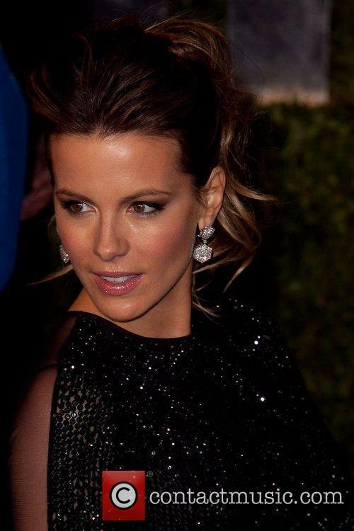 Kate Beckinsale and Vanity Fair 3