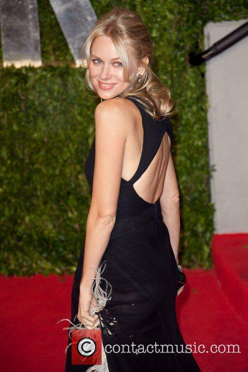 Naomi Watts and Vanity Fair 3