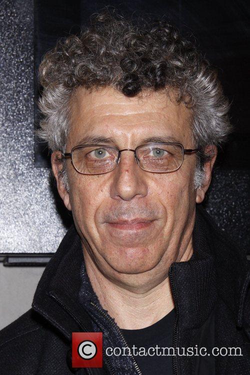 Eric Bogosian 2