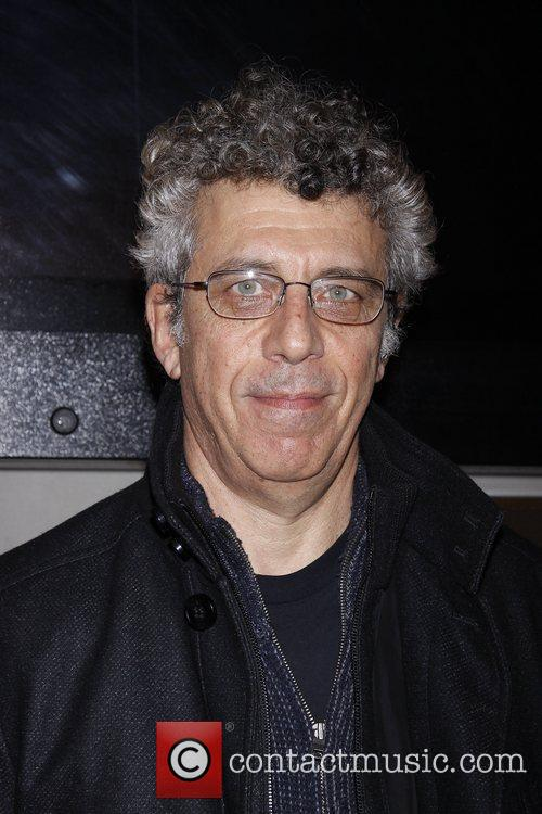 Eric Bogosian 1