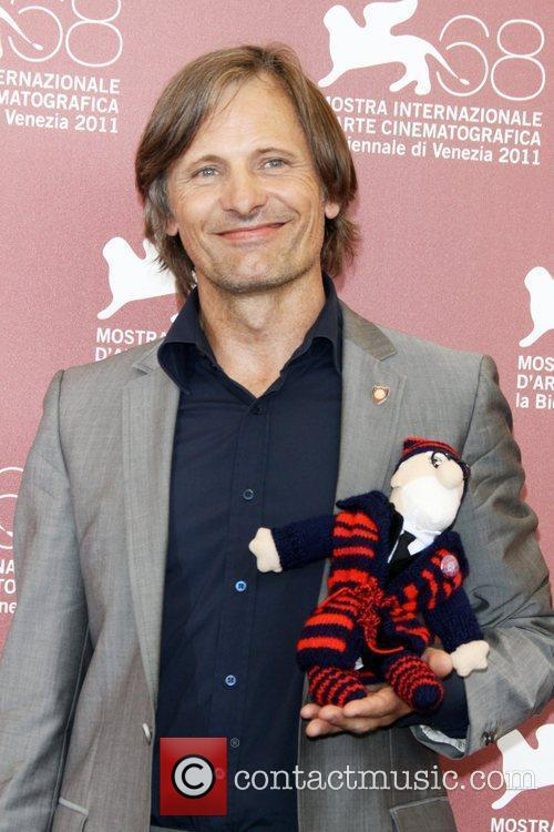 Viggo Mortensen 2