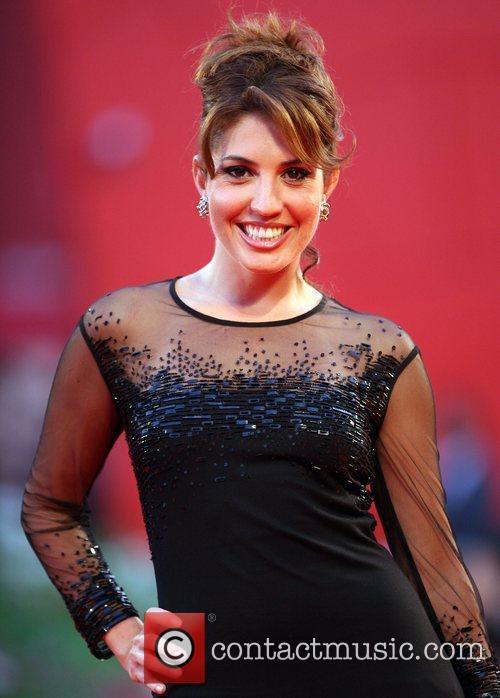 Arianna Martina Bergamaschi 6