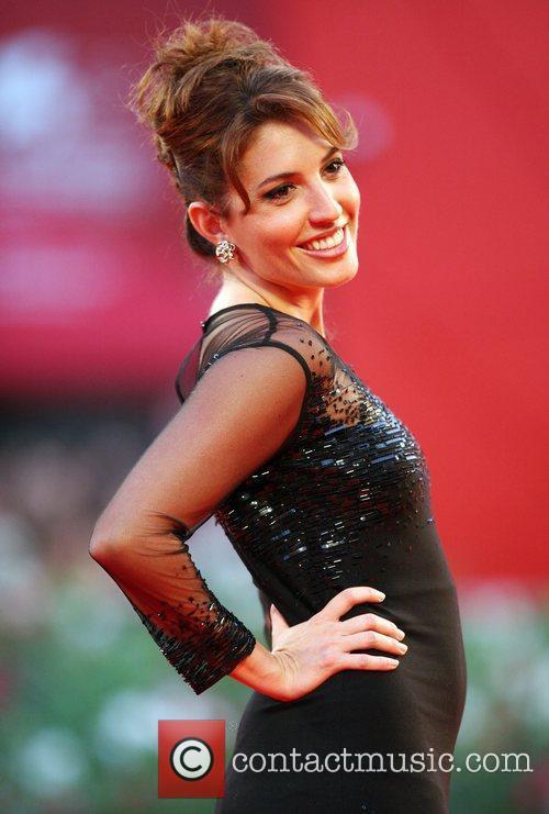 Arianna Martina Bergamaschi 1