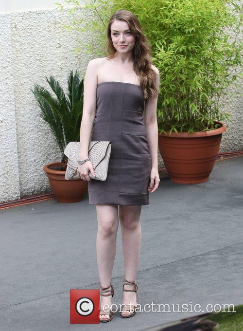 Sarah Bolger 2