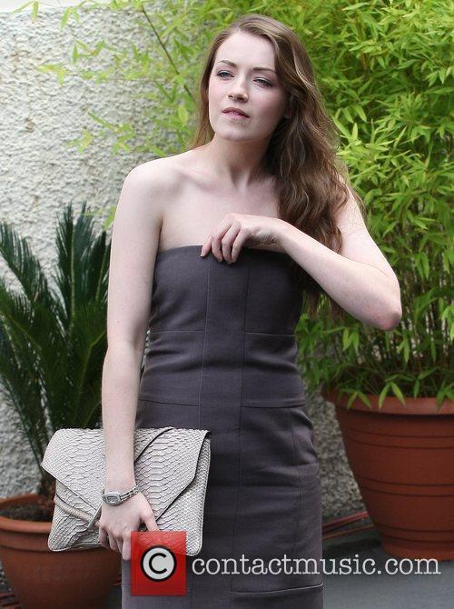Sarah Bolger 6