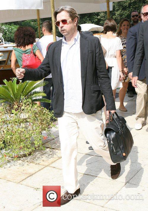Gary Oldman 9