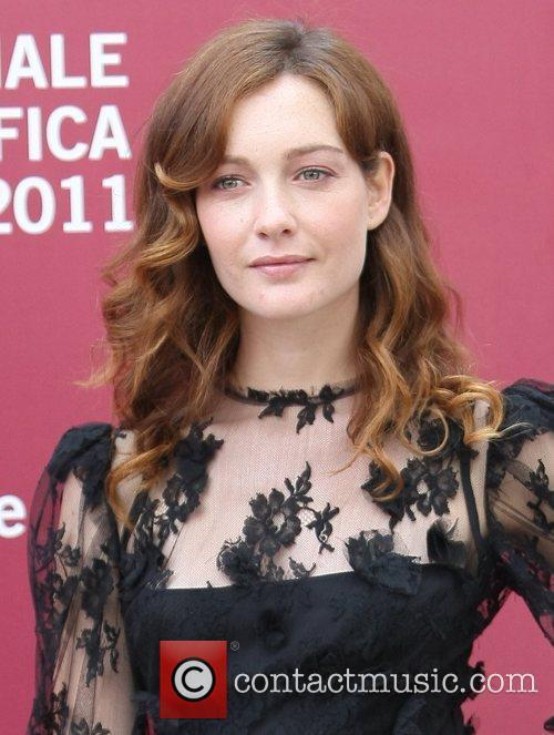 The 68th Venice Film Festival - Day 9