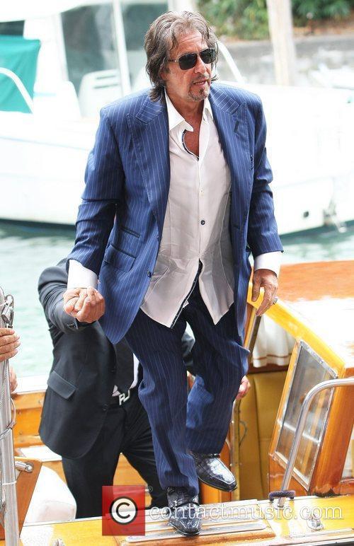 Al Pacino 14