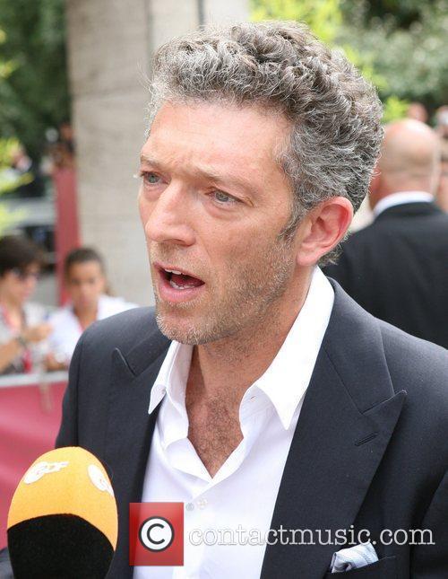 Vincent Cassel 2