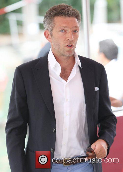 Vincent Cassel 4