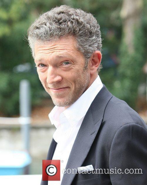 Vincent Cassel 7