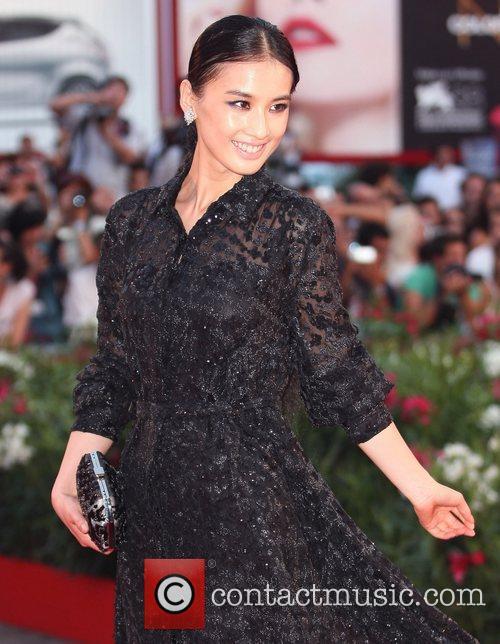 Shengyi Huang 3