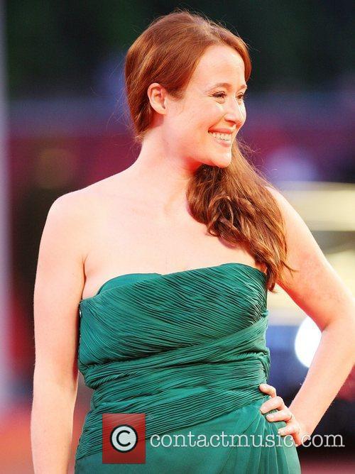 Jennifer Ehle, Venice Film Festival