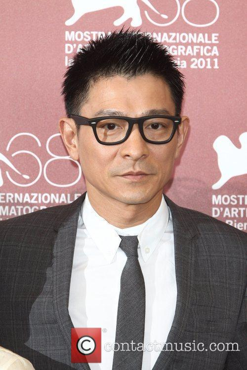 Andy Lau 5