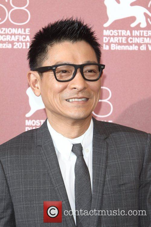 Andy Lau 8