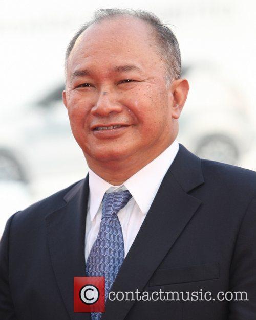 John Woo 3