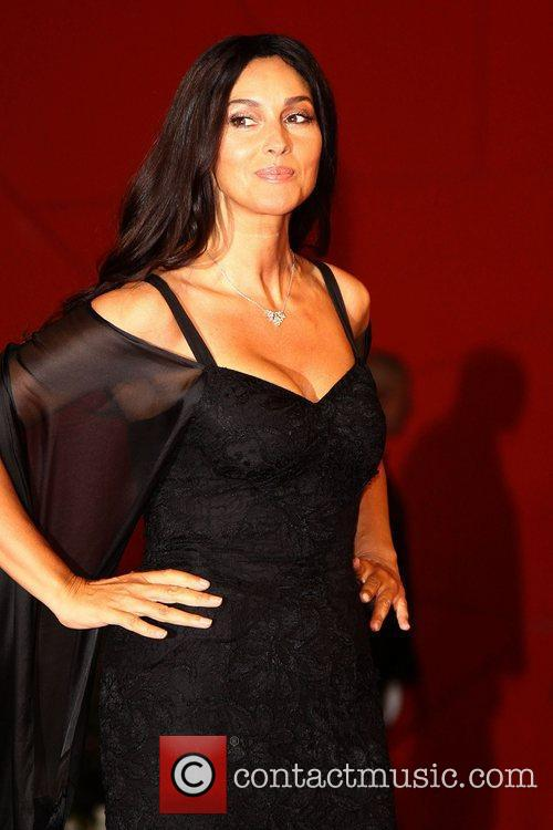 Monica Bellucci 7