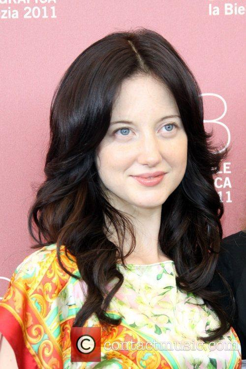 andrea riseborough 5712696