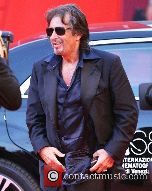 Al Pacino 20