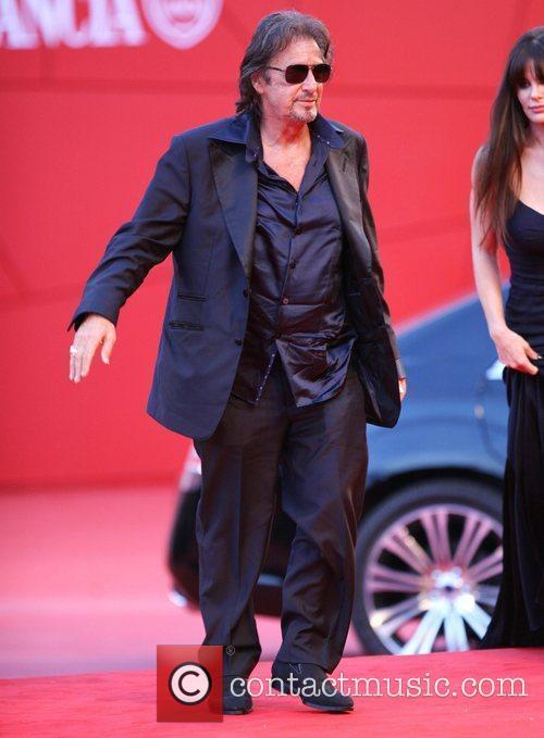 Al Pacino 17