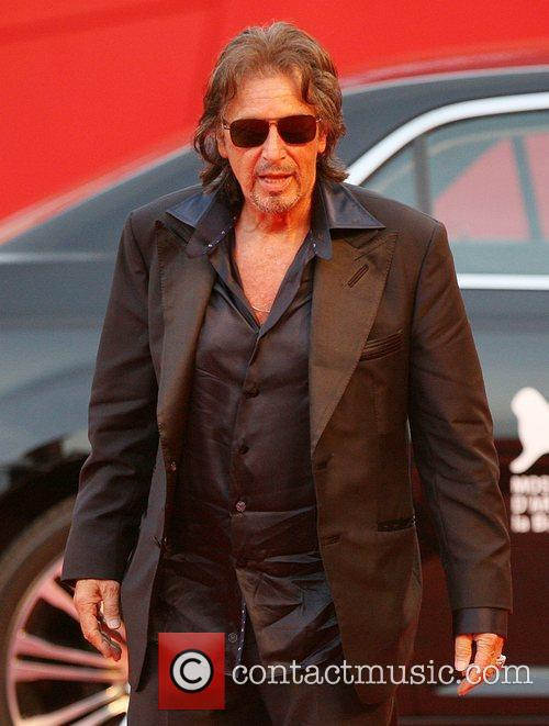 Al Pacino 18