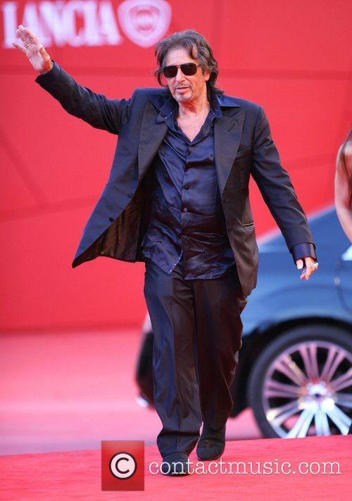 Al Pacino 19