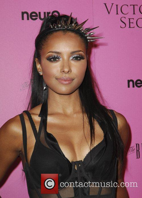 Katerina Graham - Picture Colection