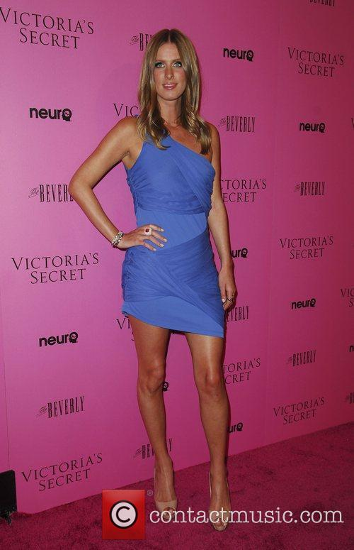 Nicky Hilton  Victoria's Secret 6th Annual 'What...