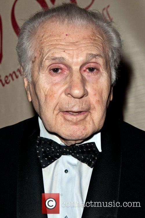 Maestro Julius Rudel 9