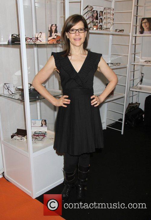 Lisa Loeb 5