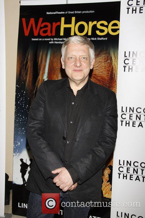 Simon Russell Beale 5