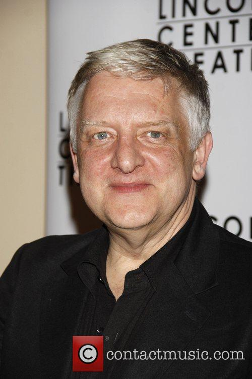 Simon Russell Beale 1