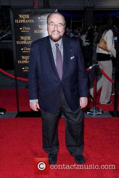 James Lipton and Reese Witherspoon 4