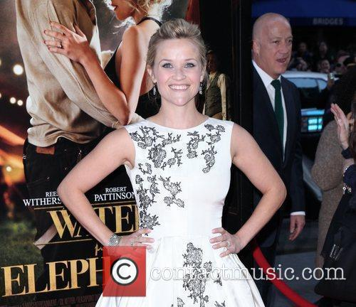 Reece Witherspoon 17