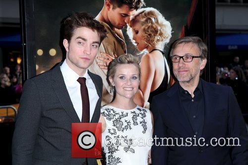 robert pattinson christoph waltz reese witherspoon 3300388