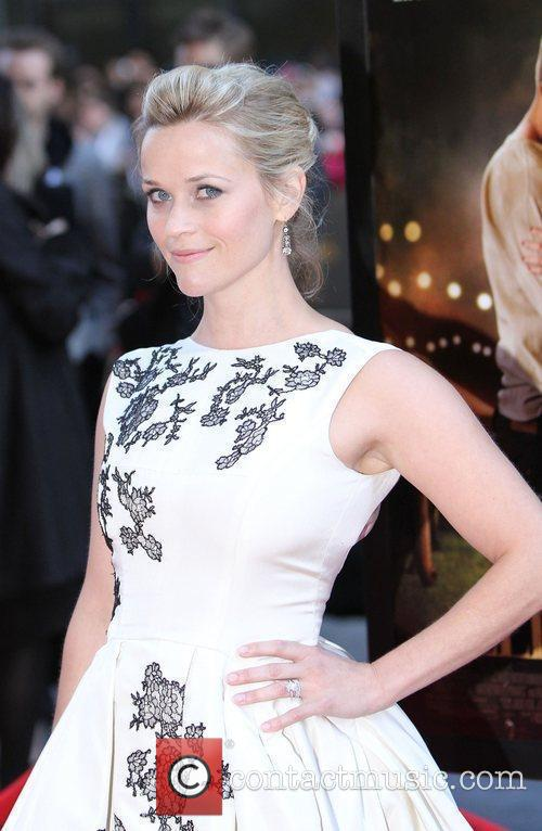 Reece Witherspoon 22
