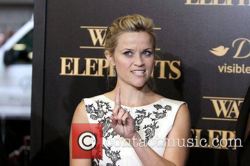 Reece Witherspoon 21