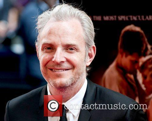 Francis Lawrence 5