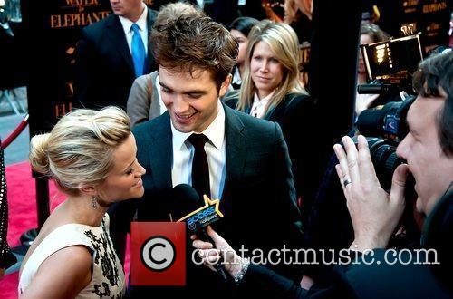 reese witherspoon robert pattinson 5639685