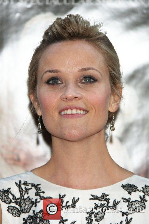 Reece Witherspoon 6