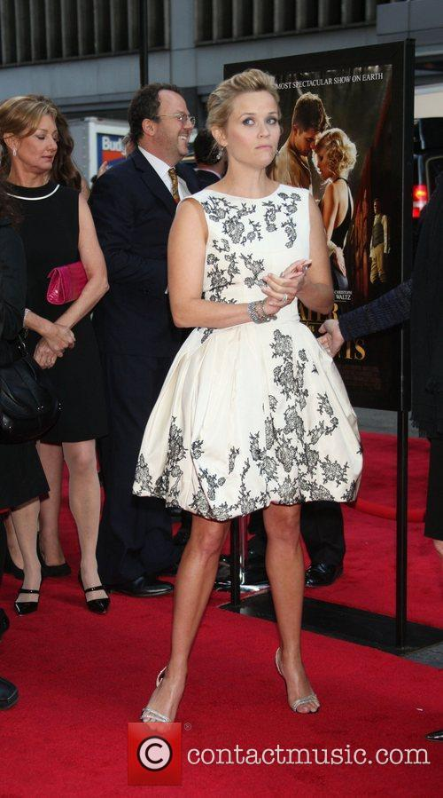 Reece Witherspoon 11