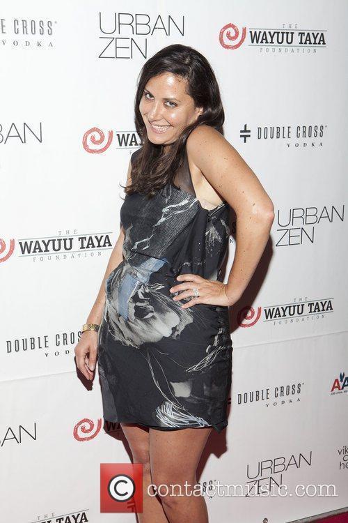 The 8th Wayuu Taya Foundation Gala