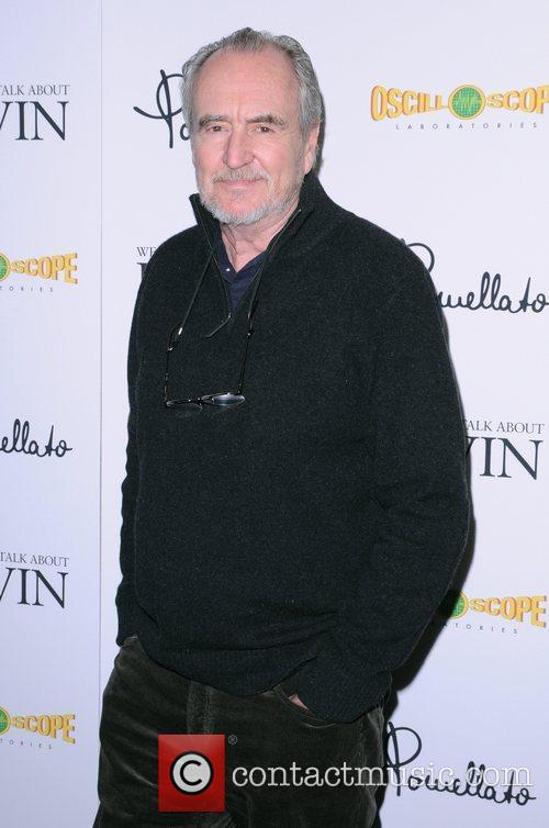 wes craven we need to talk about 3612713
