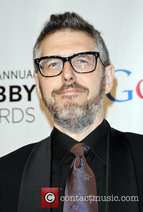 Ira Glass 3
